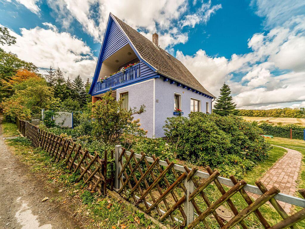 Ferienwohnung Gemütliches Appartement in Wienrode am Wald (255069), Blankenburg (DE), Harz (Sachsen-Anhalt), Sachsen-Anhalt, Deutschland, Bild 7