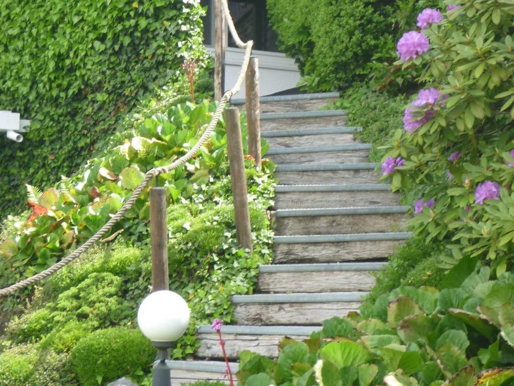 Ferienwohnung Ein geräumiges und gepflegtes Ferienhaus am Fuße des Schwarzer Mannes. (255185), Bleialf, Südeifel, Rheinland-Pfalz, Deutschland, Bild 24