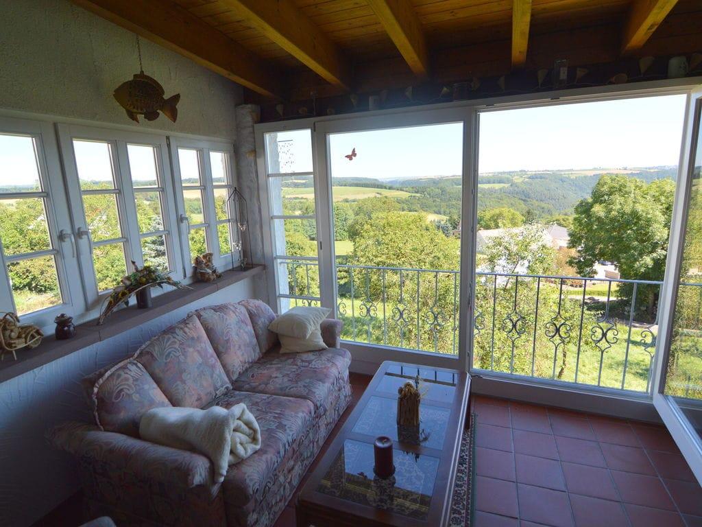Ferienhaus Gemütliches Ferienhaus in der Ittel Eifel mit Balkon (255082), Welschbillig, Moseleifel, Rheinland-Pfalz, Deutschland, Bild 25