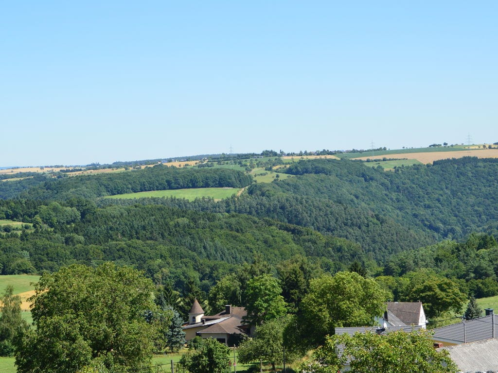 Ferienhaus Gemütliches Ferienhaus in der Ittel Eifel mit Balkon (255082), Welschbillig, Moseleifel, Rheinland-Pfalz, Deutschland, Bild 31