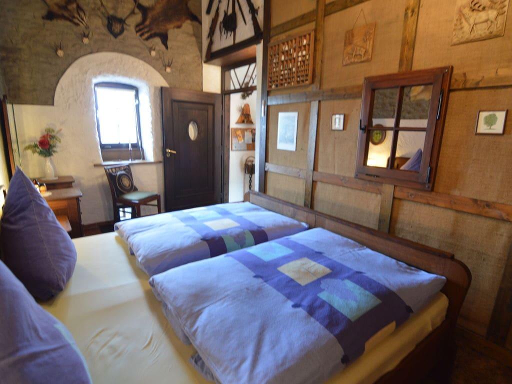 Ferienhaus Gemütliches Ferienhaus in der Ittel Eifel mit Balkon (255082), Welschbillig, Moseleifel, Rheinland-Pfalz, Deutschland, Bild 20