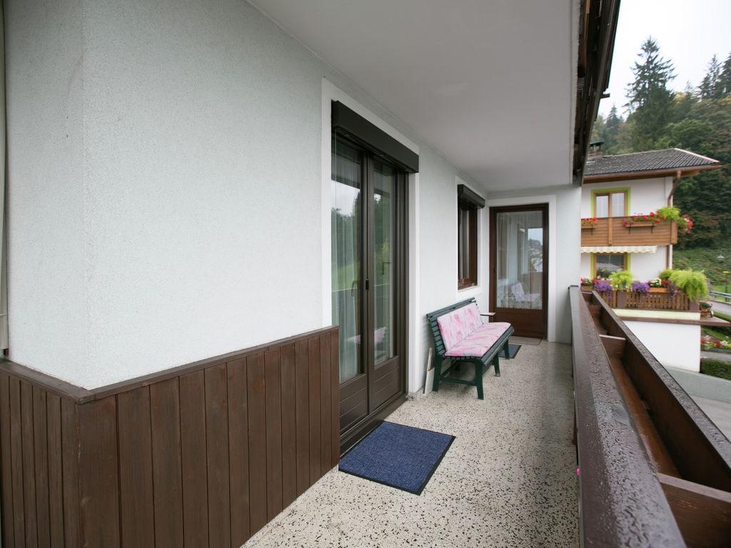 Ferienwohnung Hauser (253729), Fügen, Zillertal, Tirol, Österreich, Bild 20