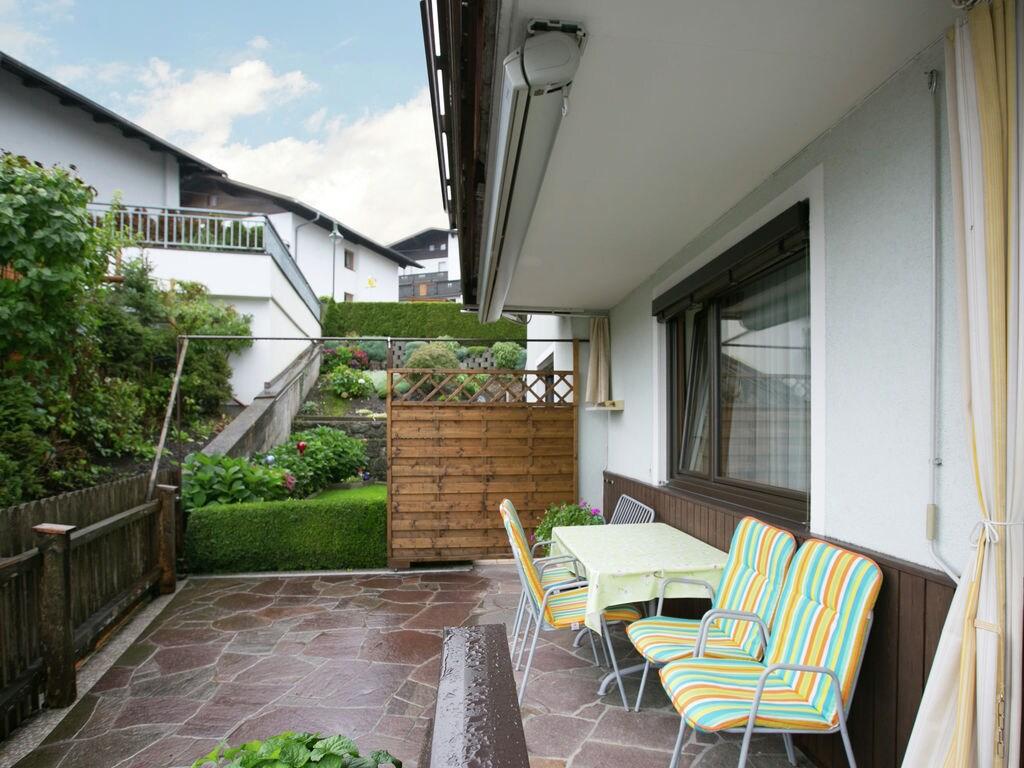 Ferienwohnung Hauser (253729), Fügen, Zillertal, Tirol, Österreich, Bild 18