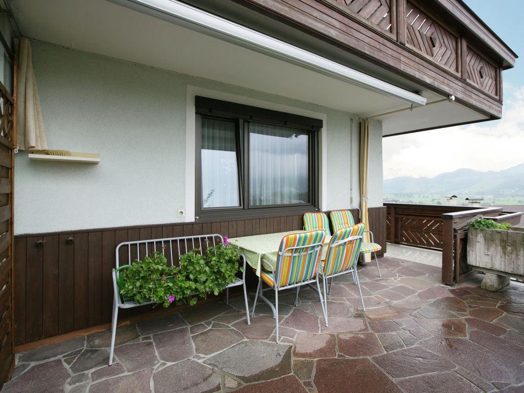 Ferienwohnung Hauser (253729), Fügen, Zillertal, Tirol, Österreich, Bild 19