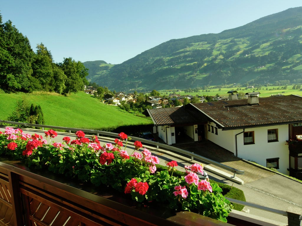 Ferienwohnung Hauser (253729), Fügen, Zillertal, Tirol, Österreich, Bild 2