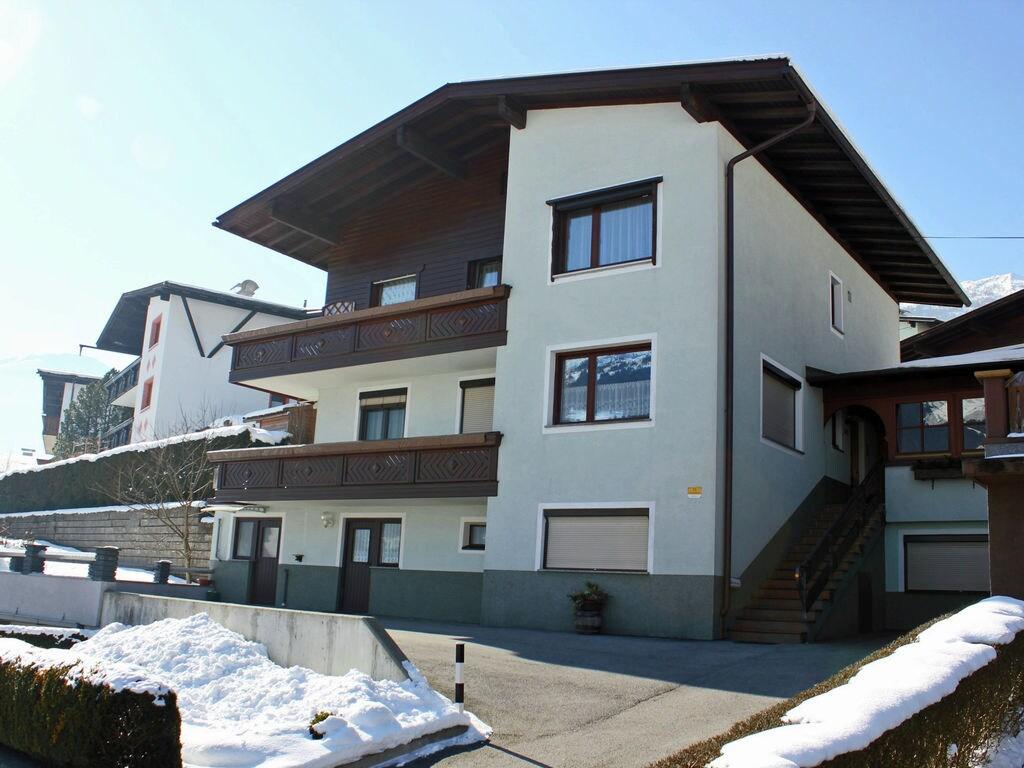 Ferienwohnung Hauser (253729), Fügen, Zillertal, Tirol, Österreich, Bild 30