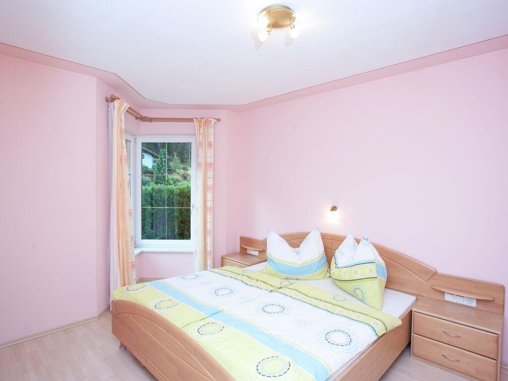 Appartement de vacances Ingrid (253580), Altenmarkt im Pongau, Pongau, Salzbourg, Autriche, image 5