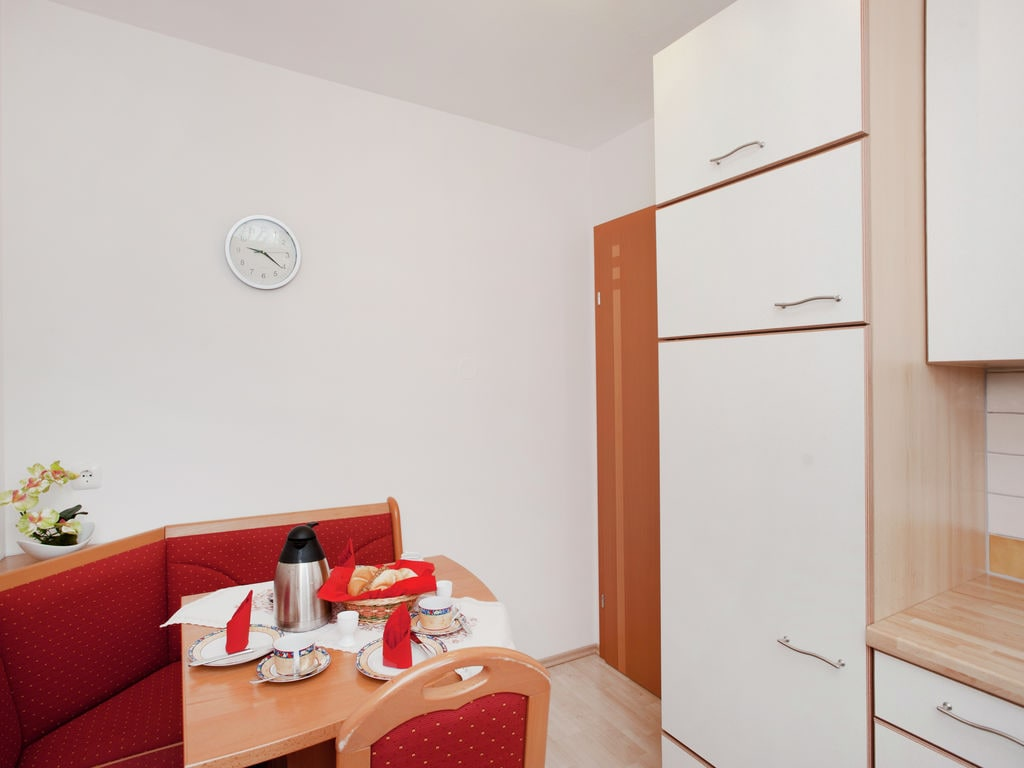 Appartement de vacances Ingrid (253580), Altenmarkt im Pongau, Pongau, Salzbourg, Autriche, image 10