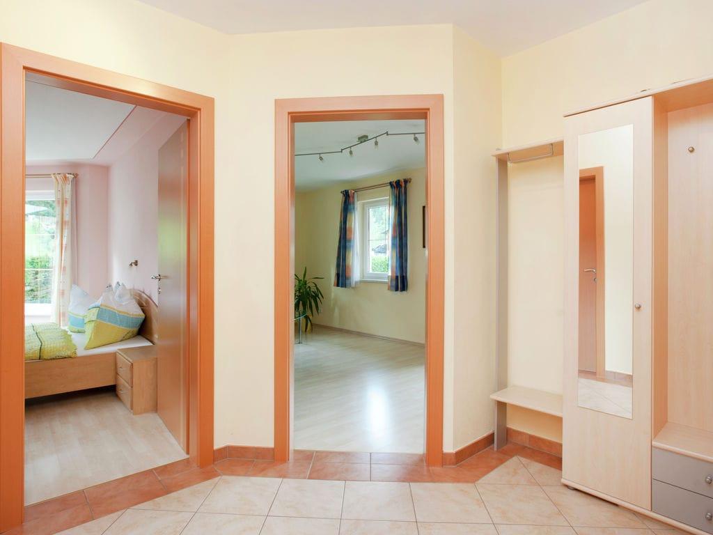 Appartement de vacances Ingrid (253580), Altenmarkt im Pongau, Pongau, Salzbourg, Autriche, image 11