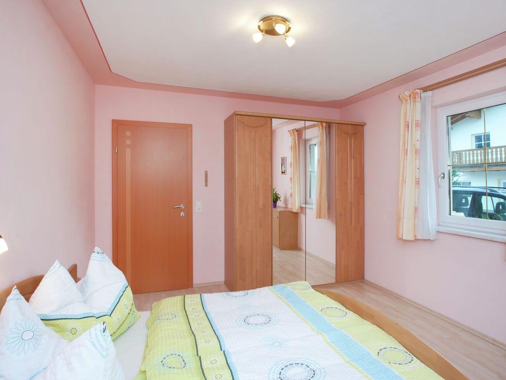 Appartement de vacances Ingrid (253580), Altenmarkt im Pongau, Pongau, Salzbourg, Autriche, image 12