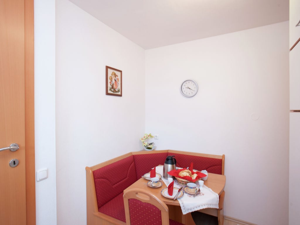 Appartement de vacances Ingrid (253580), Altenmarkt im Pongau, Pongau, Salzbourg, Autriche, image 9