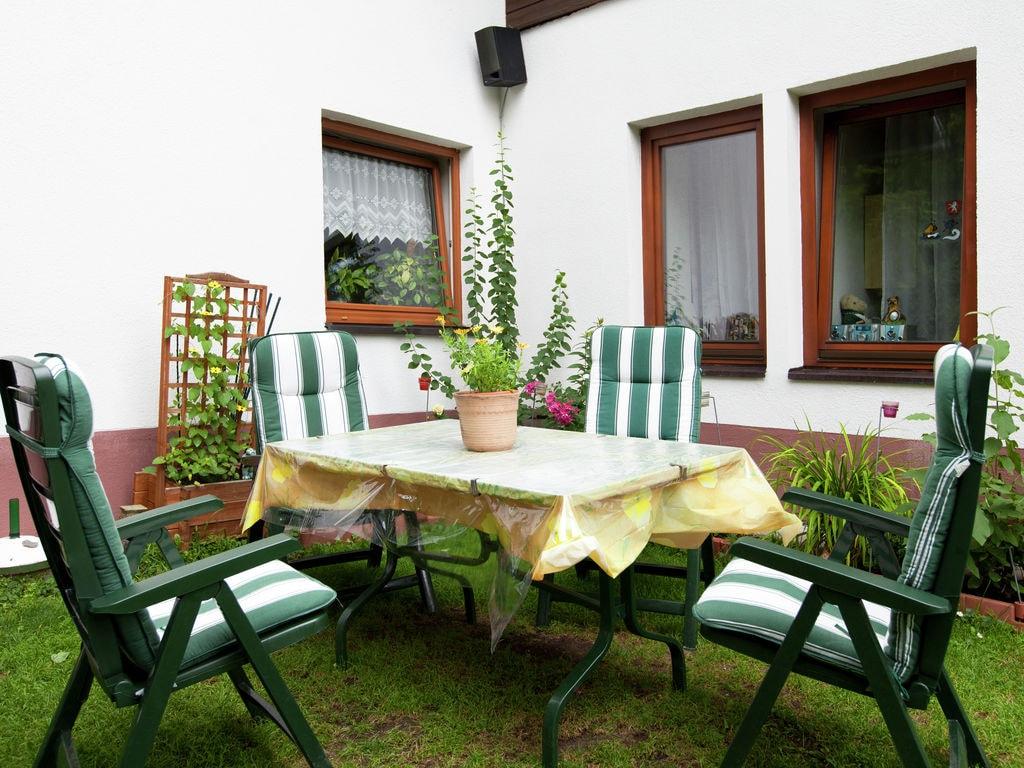 Appartement de vacances Ingrid (254008), Pettneu am Arlberg, St. Anton am Arlberg, Tyrol, Autriche, image 25