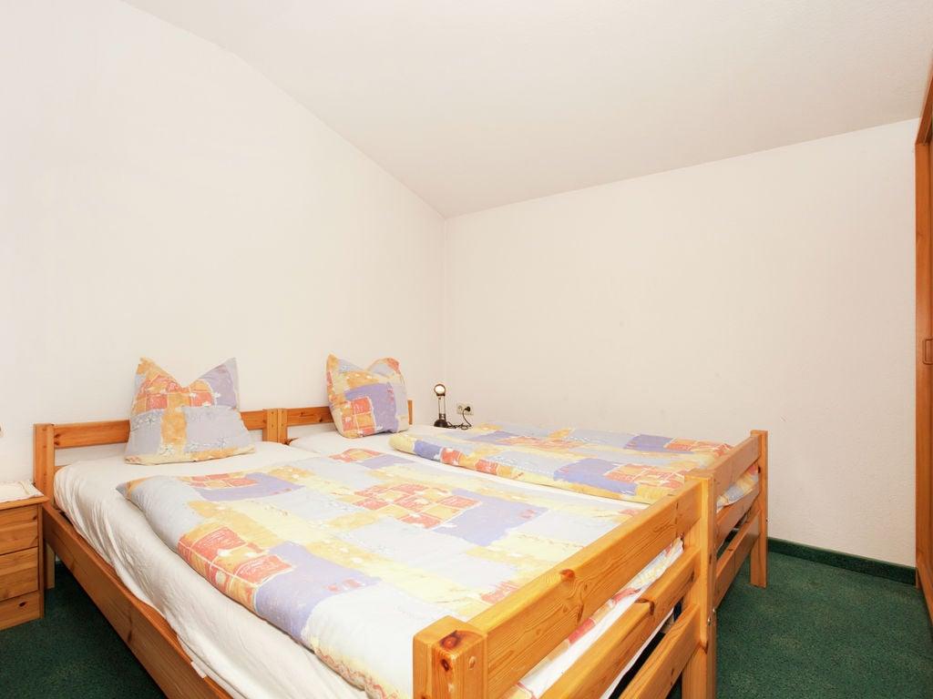 Appartement de vacances Ingrid (254008), Pettneu am Arlberg, St. Anton am Arlberg, Tyrol, Autriche, image 17