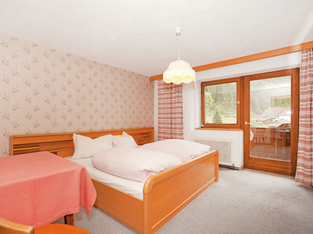 Appartement de vacances Ingrid (254008), Pettneu am Arlberg, St. Anton am Arlberg, Tyrol, Autriche, image 19