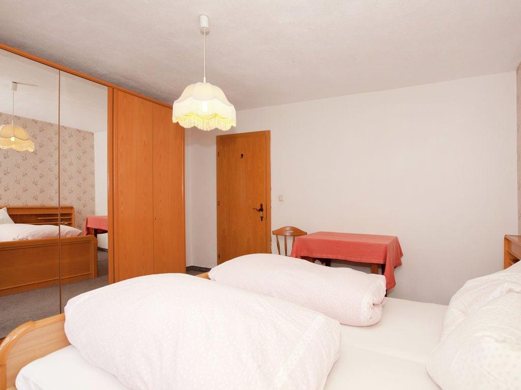 Appartement de vacances Ingrid (254008), Pettneu am Arlberg, St. Anton am Arlberg, Tyrol, Autriche, image 20