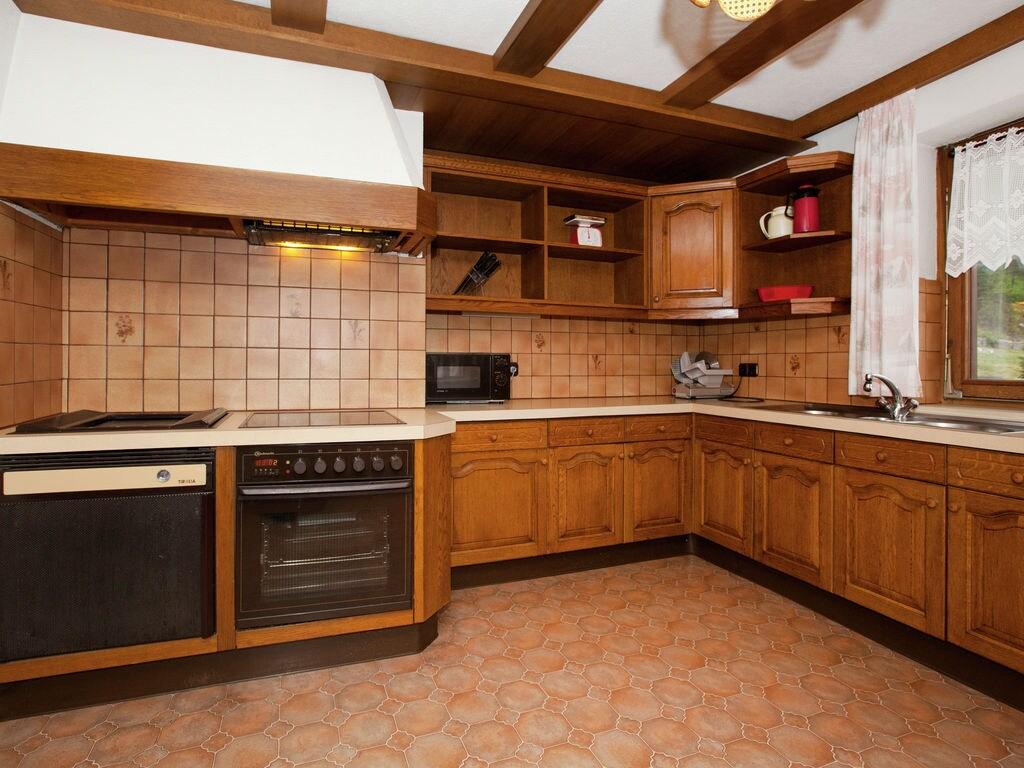Appartement de vacances Ingrid (254008), Pettneu am Arlberg, St. Anton am Arlberg, Tyrol, Autriche, image 14