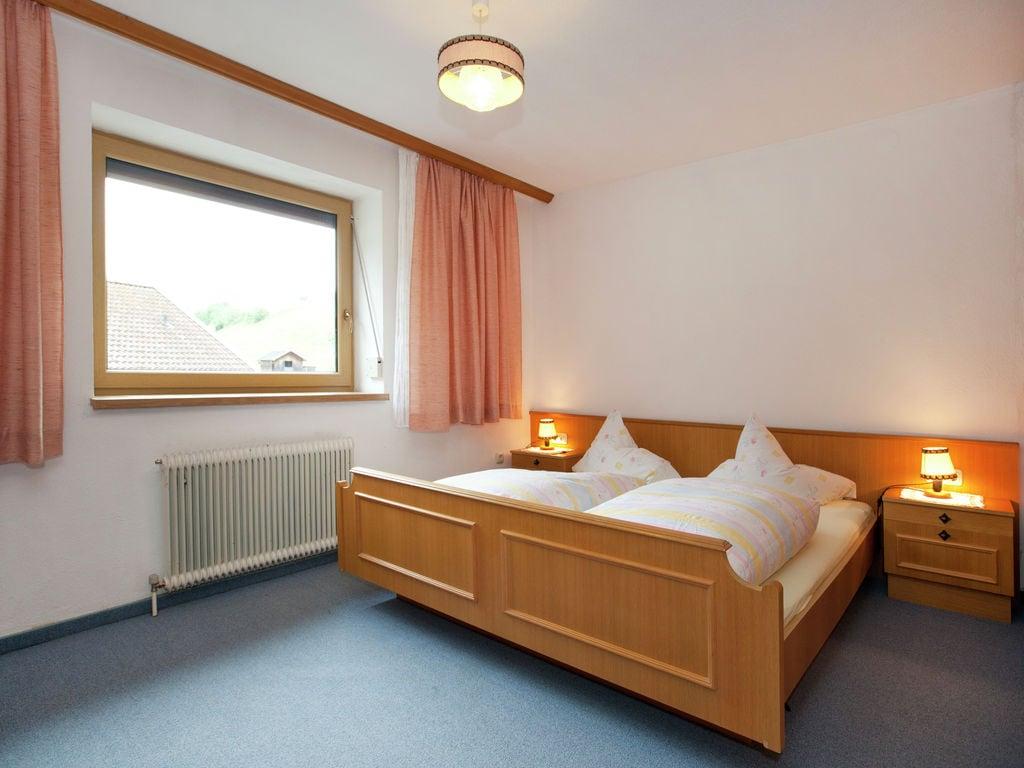 Appartement de vacances Ingrid (254008), Pettneu am Arlberg, St. Anton am Arlberg, Tyrol, Autriche, image 21