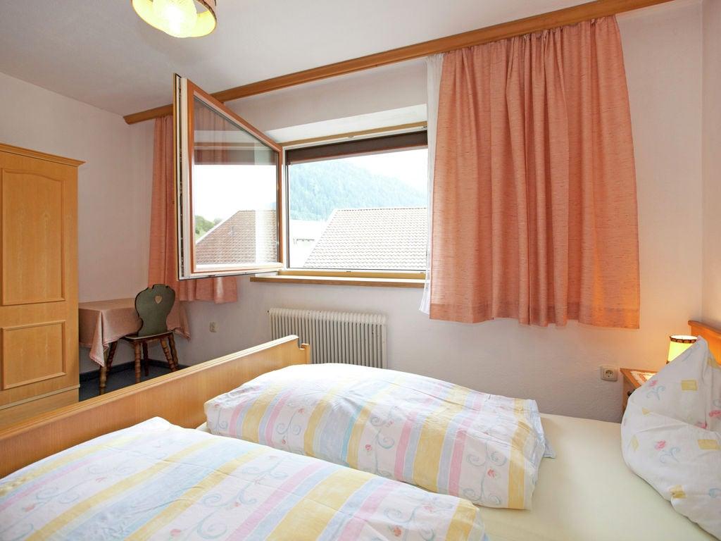 Appartement de vacances Ingrid (254008), Pettneu am Arlberg, St. Anton am Arlberg, Tyrol, Autriche, image 16