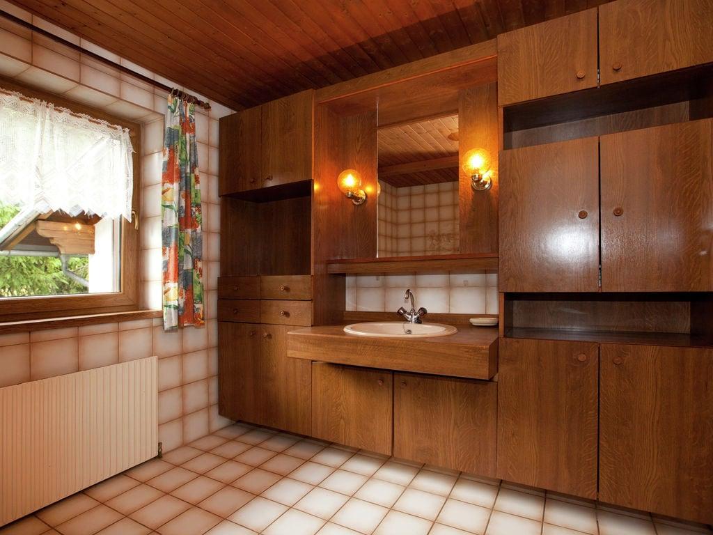Appartement de vacances Ingrid (254008), Pettneu am Arlberg, St. Anton am Arlberg, Tyrol, Autriche, image 22