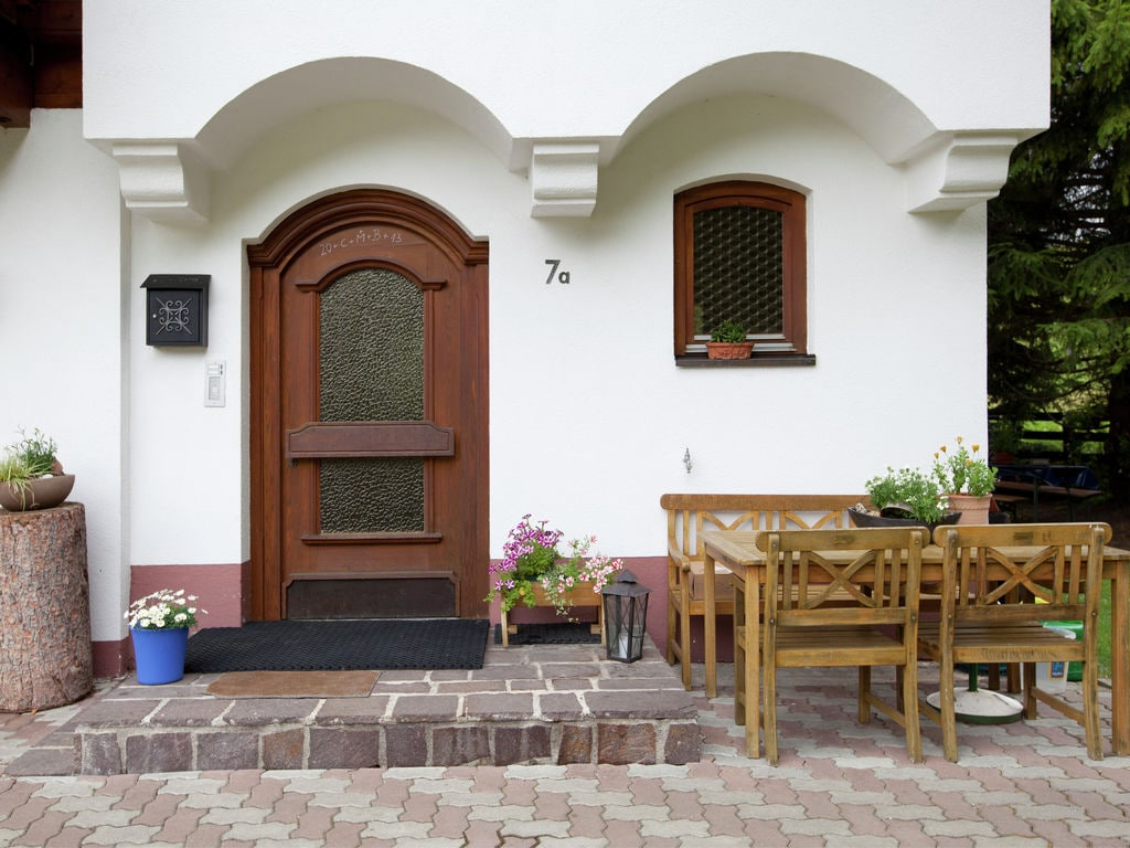 Appartement de vacances Ingrid (254008), Pettneu am Arlberg, St. Anton am Arlberg, Tyrol, Autriche, image 24