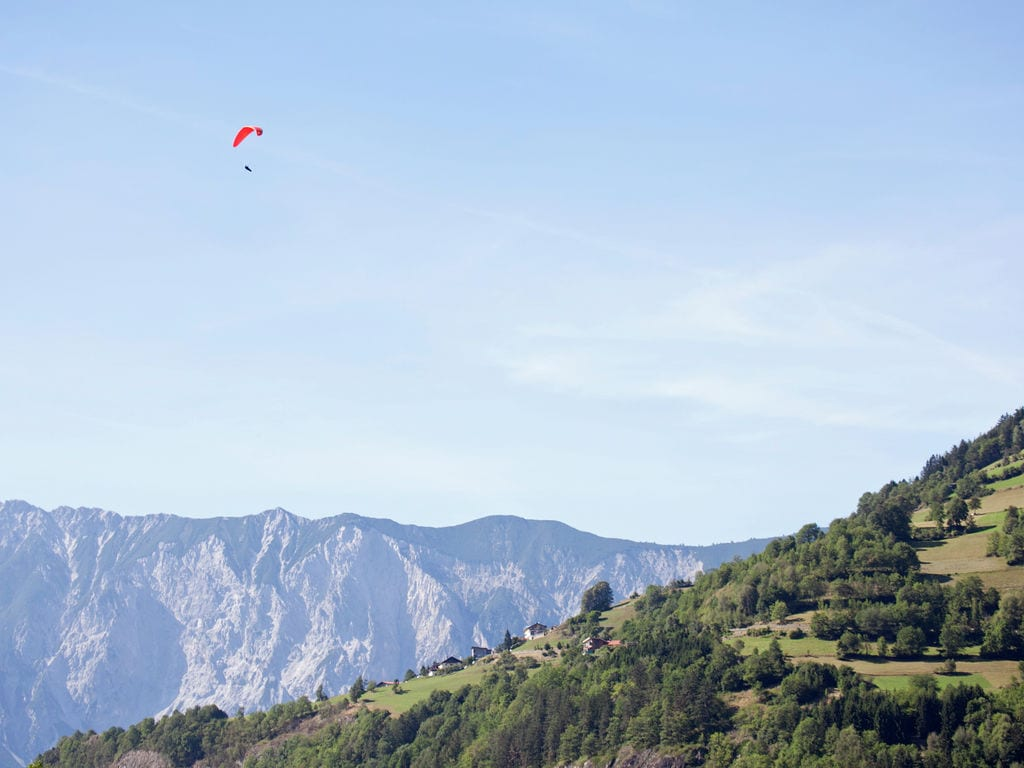 Appartement de vacances Ingrid (254008), Pettneu am Arlberg, St. Anton am Arlberg, Tyrol, Autriche, image 34