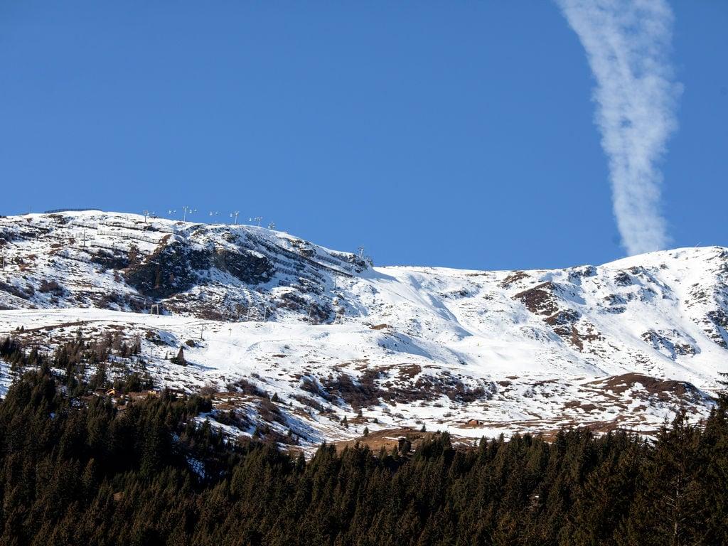 Ferienwohnung Hohspitz an der Piste (253992), Kappl, Paznaun - Ischgl, Tirol, Österreich, Bild 27