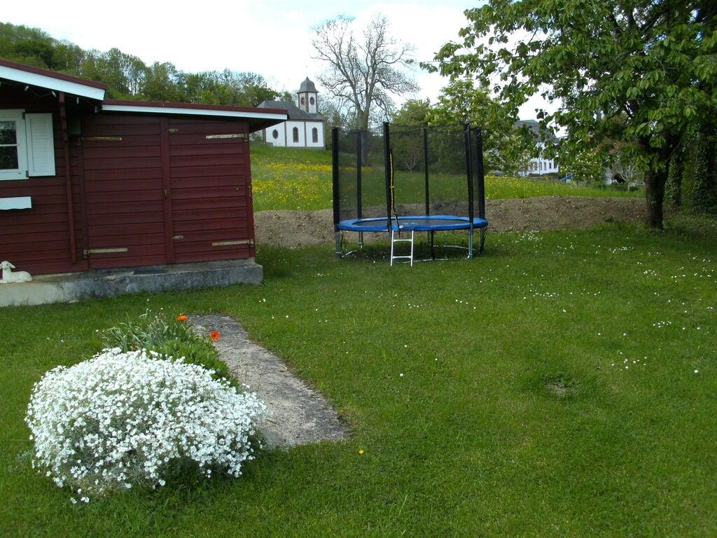 Ferienwohnung Wunderschönes Ferienhaus mitten in den Hügeln in Olsdorf (255199), Bettingen, Südeifel, Rheinland-Pfalz, Deutschland, Bild 14