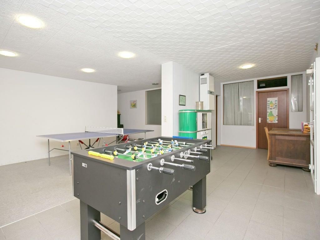 Ferienwohnung Schönes Appartement in der Nähe von Luxemburg mit vielen Einrichtungen (255204), Bollendorf, Südeifel, Rheinland-Pfalz, Deutschland, Bild 6