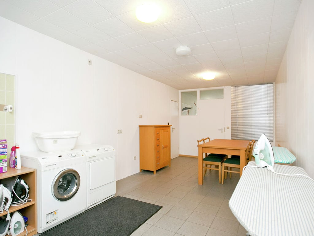Ferienwohnung Schönes Appartement in der Nähe von Luxemburg mit vielen Einrichtungen (255204), Bollendorf, Südeifel, Rheinland-Pfalz, Deutschland, Bild 31