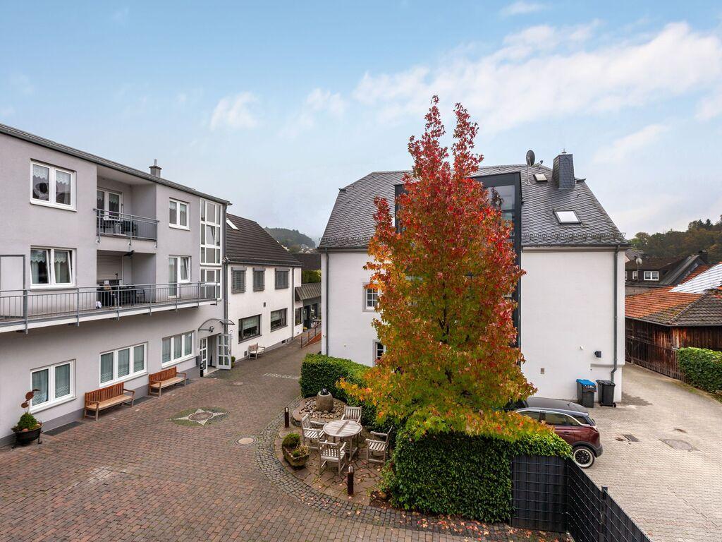 Ferienwohnung Schönes Appartement in der Nähe von Luxemburg mit vielen Einrichtungen (255204), Bollendorf, Südeifel, Rheinland-Pfalz, Deutschland, Bild 2
