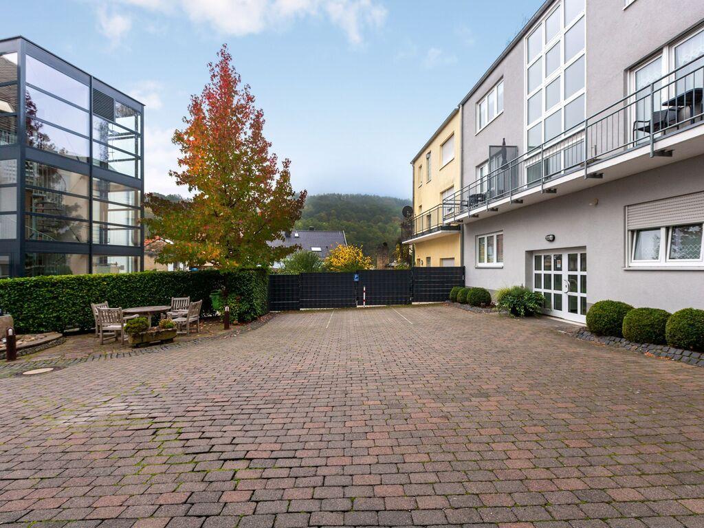Ferienwohnung Schönes Appartement in der Nähe von Luxemburg mit vielen Einrichtungen (255204), Bollendorf, Südeifel, Rheinland-Pfalz, Deutschland, Bild 11