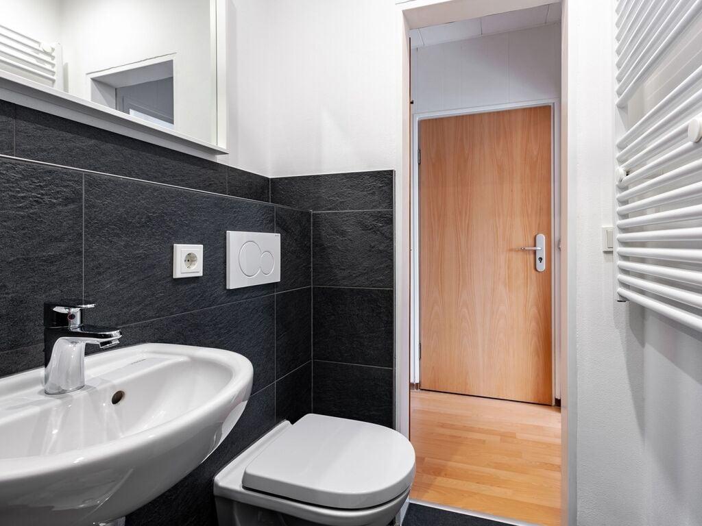 Ferienwohnung Schönes Appartement in der Nähe von Luxemburg mit vielen Einrichtungen (255204), Bollendorf, Südeifel, Rheinland-Pfalz, Deutschland, Bild 24