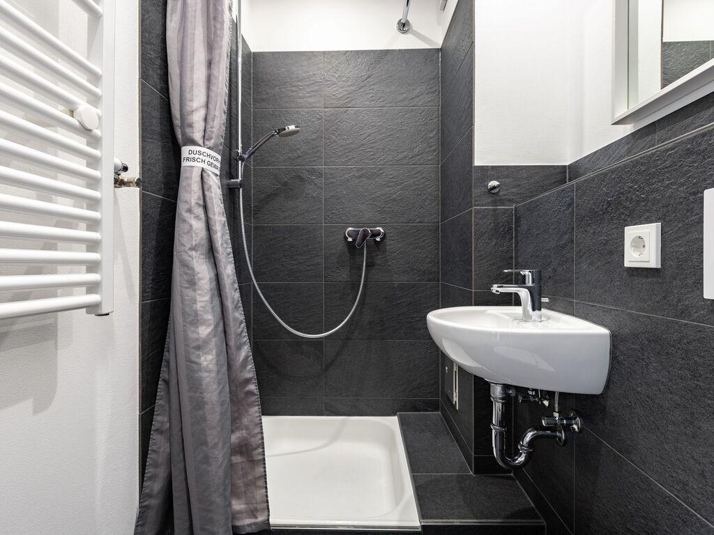 Ferienwohnung Schönes Appartement in der Nähe von Luxemburg mit vielen Einrichtungen (255204), Bollendorf, Südeifel, Rheinland-Pfalz, Deutschland, Bild 25