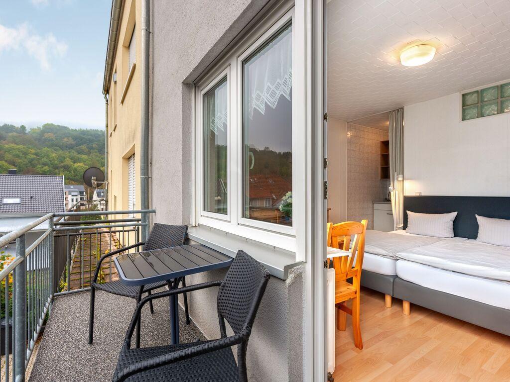 Ferienwohnung Schönes Appartement in der Nähe von Luxemburg mit vielen Einrichtungen (255204), Bollendorf, Südeifel, Rheinland-Pfalz, Deutschland, Bild 1