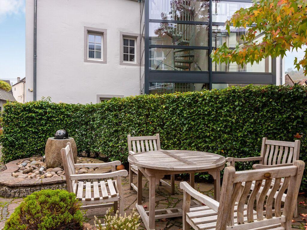 Ferienwohnung Schönes Appartement in der Nähe von Luxemburg mit vielen Einrichtungen (255204), Bollendorf, Südeifel, Rheinland-Pfalz, Deutschland, Bild 8