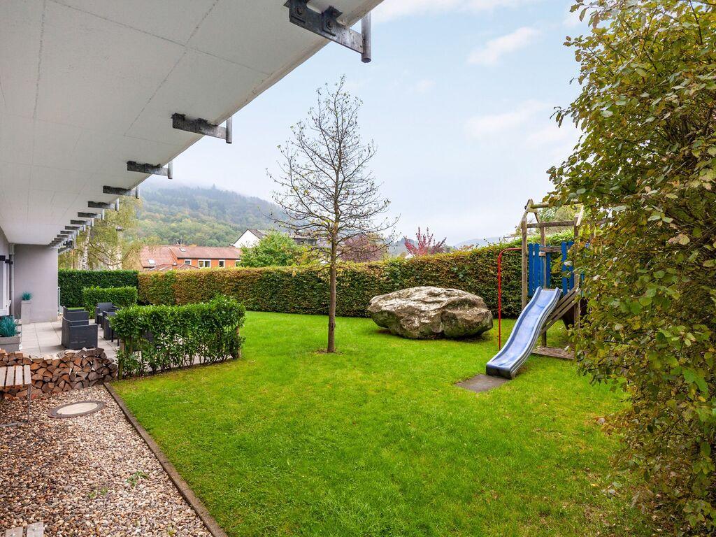 Ferienwohnung Schönes Appartement in der Nähe von Luxemburg mit vielen Einrichtungen (255204), Bollendorf, Südeifel, Rheinland-Pfalz, Deutschland, Bild 3