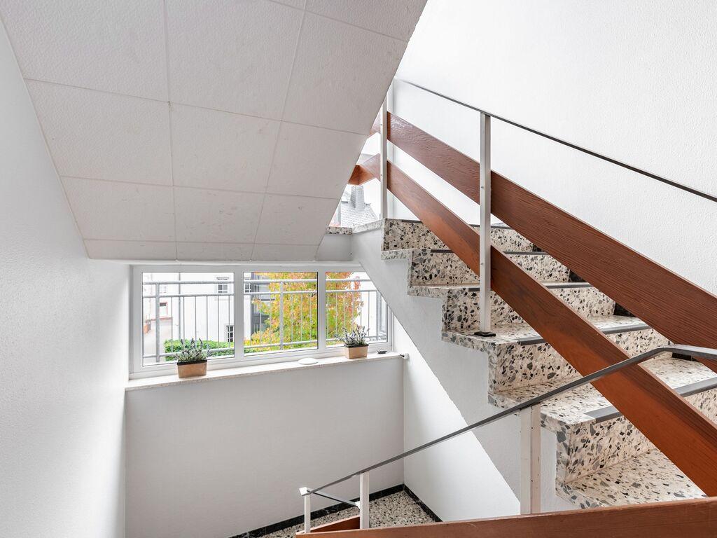 Ferienwohnung Schönes Appartement in der Nähe von Luxemburg mit vielen Einrichtungen (255204), Bollendorf, Südeifel, Rheinland-Pfalz, Deutschland, Bild 17