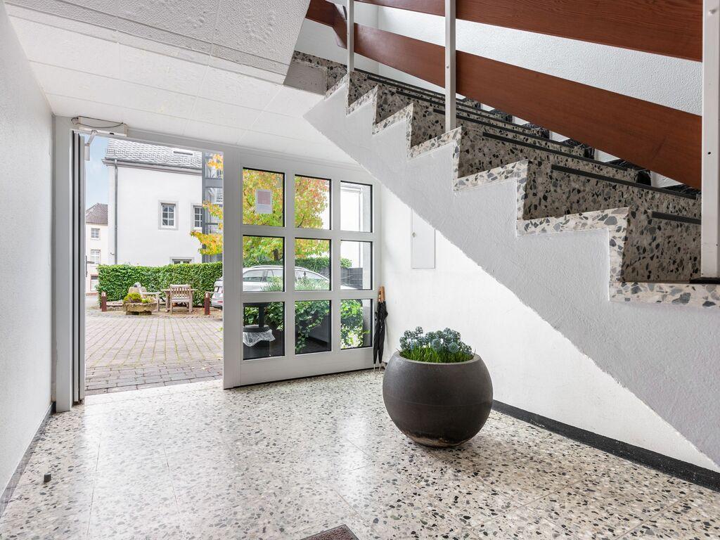 Ferienwohnung Schönes Appartement in der Nähe von Luxemburg mit vielen Einrichtungen (255204), Bollendorf, Südeifel, Rheinland-Pfalz, Deutschland, Bild 13