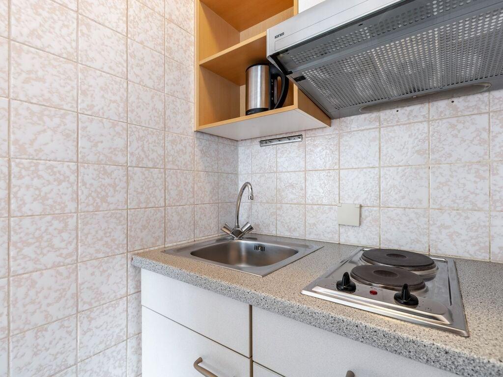 Ferienwohnung Schönes Appartement in der Nähe von Luxemburg mit vielen Einrichtungen (255204), Bollendorf, Südeifel, Rheinland-Pfalz, Deutschland, Bild 16
