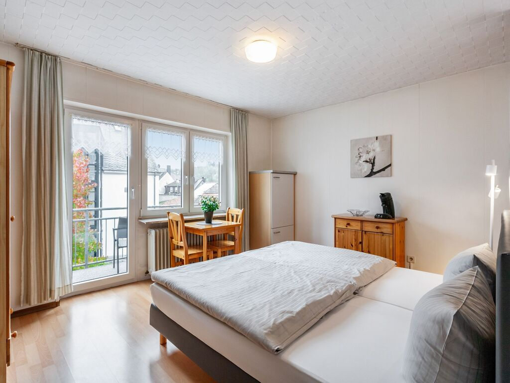 Ferienwohnung Schönes Appartement in der Nähe von Luxemburg mit vielen Einrichtungen (255204), Bollendorf, Südeifel, Rheinland-Pfalz, Deutschland, Bild 9