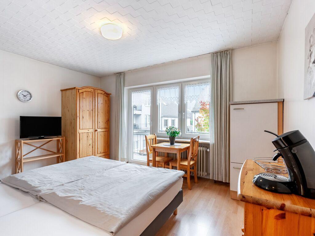 Ferienwohnung Schönes Appartement in der Nähe von Luxemburg mit vielen Einrichtungen (255204), Bollendorf, Südeifel, Rheinland-Pfalz, Deutschland, Bild 21