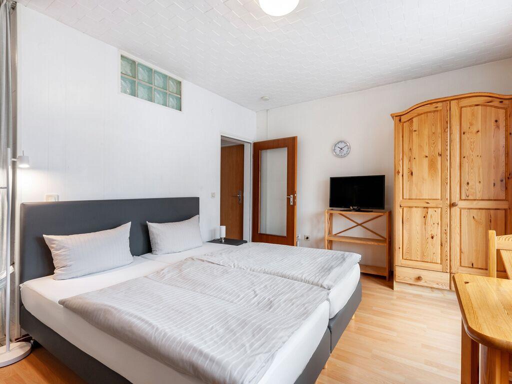 Ferienwohnung Schönes Appartement in der Nähe von Luxemburg mit vielen Einrichtungen (255204), Bollendorf, Südeifel, Rheinland-Pfalz, Deutschland, Bild 18
