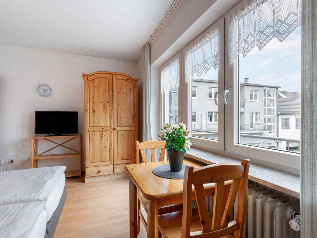 Ferienwohnung Schönes Appartement in der Nähe von Luxemburg mit vielen Einrichtungen (255204), Bollendorf, Südeifel, Rheinland-Pfalz, Deutschland, Bild 19