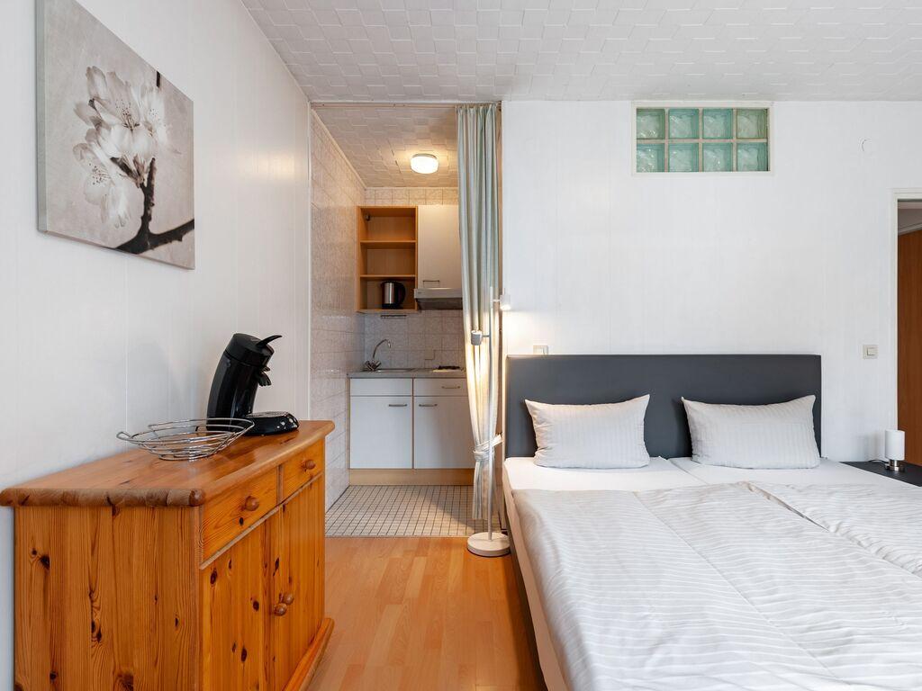 Ferienwohnung Schönes Appartement in der Nähe von Luxemburg mit vielen Einrichtungen (255204), Bollendorf, Südeifel, Rheinland-Pfalz, Deutschland, Bild 20