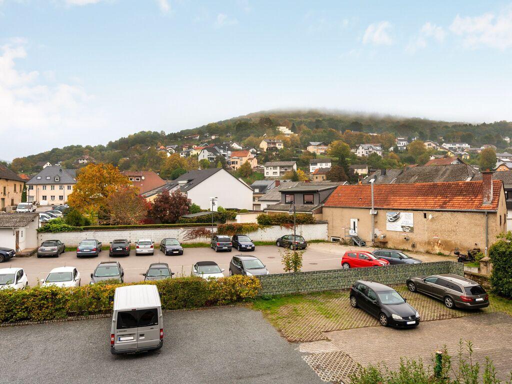 Ferienwohnung Schönes Appartement in der Nähe von Luxemburg mit vielen Einrichtungen (255204), Bollendorf, Südeifel, Rheinland-Pfalz, Deutschland, Bild 29