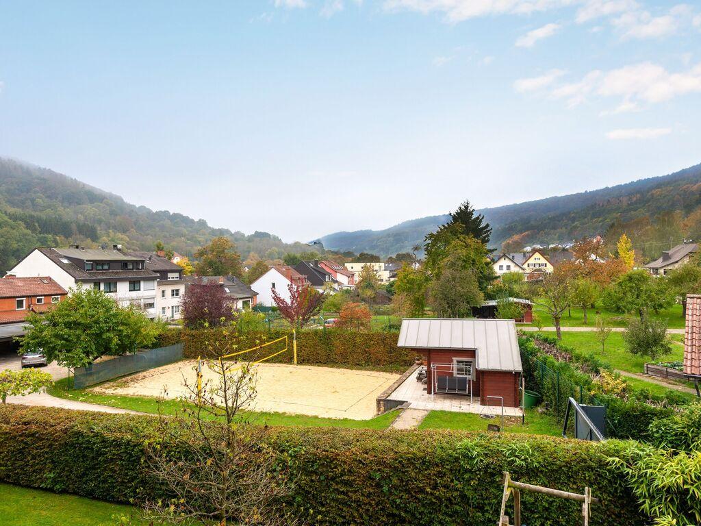 Ferienwohnung Schönes Appartement in der Nähe von Luxemburg mit vielen Einrichtungen (255204), Bollendorf, Südeifel, Rheinland-Pfalz, Deutschland, Bild 32