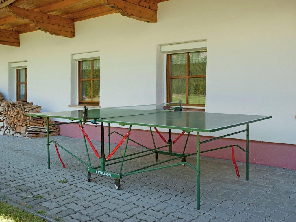 Ferienwohnung Großzügige Wohnung mitten in der Natur und nahe vieler Wintersportmöglichkeiten (253692), Leutasch, Seefeld, Tirol, Österreich, Bild 5