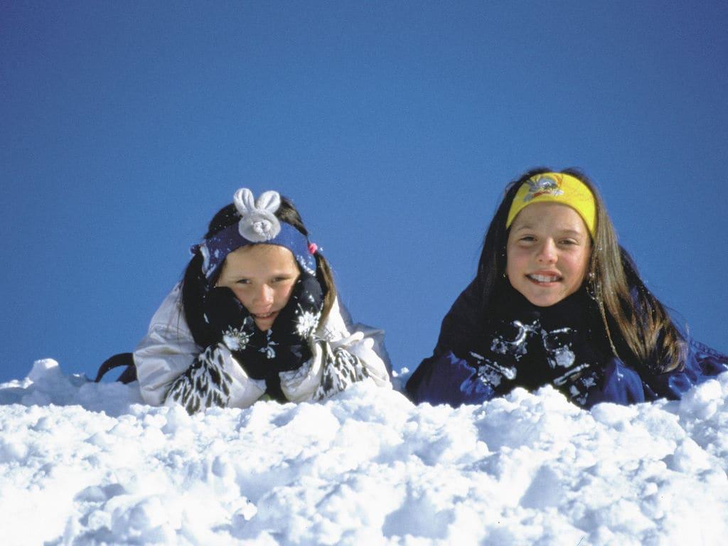 Ferienwohnung Großzügige Wohnung mitten in der Natur und nahe vieler Wintersportmöglichkeiten (253692), Leutasch, Seefeld, Tirol, Österreich, Bild 25