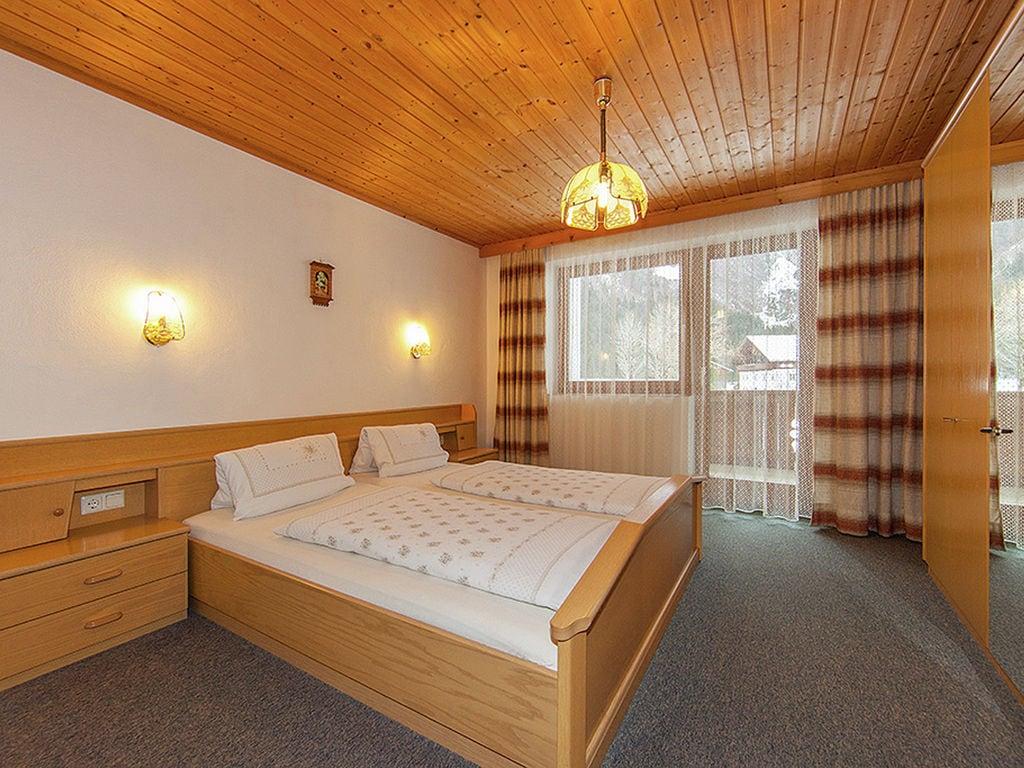 Ferienwohnung Großzügige Wohnung mitten in der Natur und nahe vieler Wintersportmöglichkeiten (253692), Leutasch, Seefeld, Tirol, Österreich, Bild 4