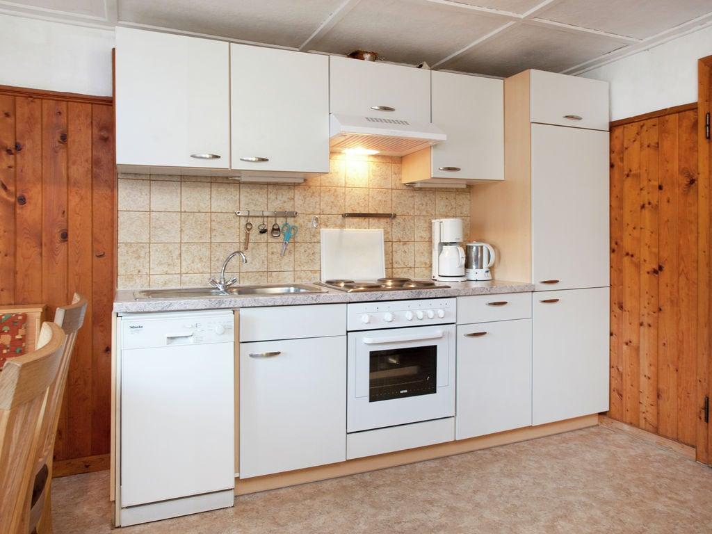 Appartement de vacances Barbara (254053), Silbertal, Montafon, Vorarlberg, Autriche, image 9